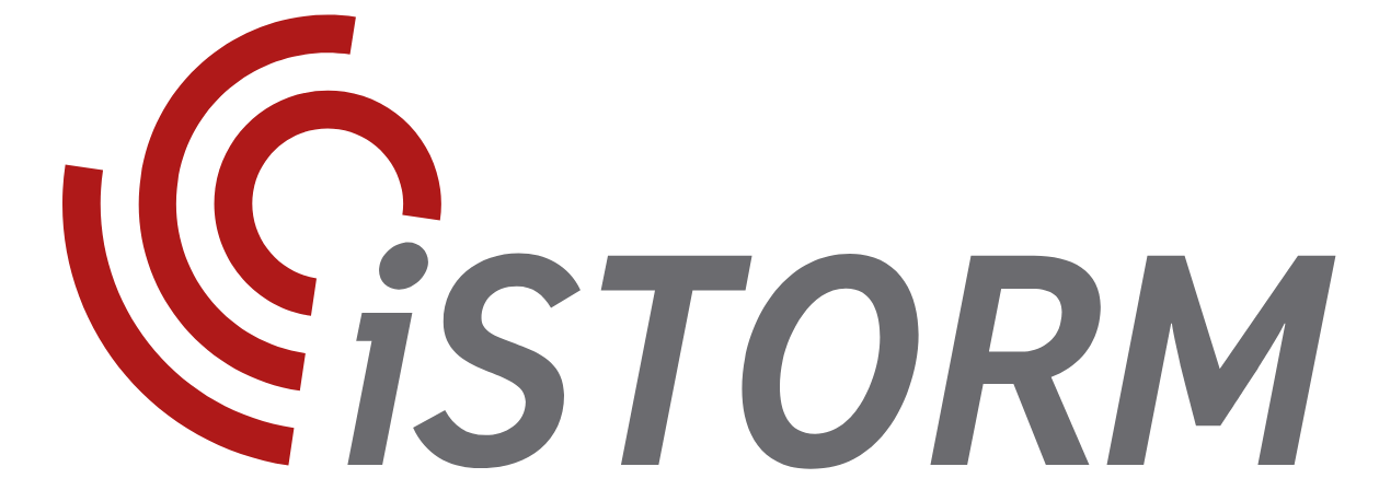 iSTORM® Privacy - Security - Penetration Testing